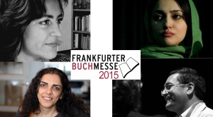 frankfurt_bookfair2015