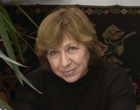 Svetlana portrait_alexievitch_s_0