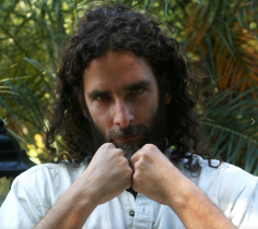 Orlando Luis PARDO LAZO