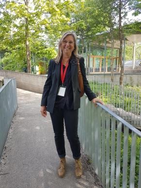 JohannaLindstrom