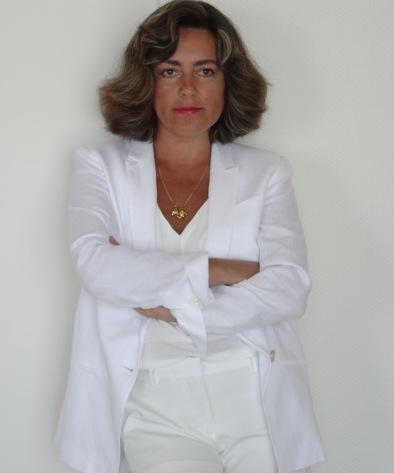 Portret WhiteAnzhelinaPolon