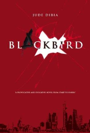 blackbird-jude-dibia
