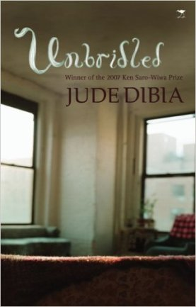 unbridled-jude-dibia