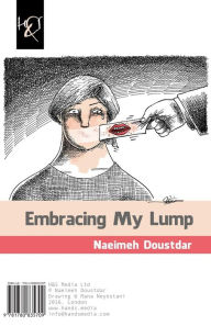 embracing-my-lumps