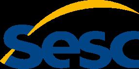 logo-sesc.png